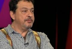 A murit regizorul Alexandru Darie, fiul lui Iurie Darie. Anca Pandrea, devastata de durere