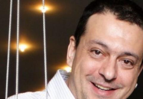 Ce este ciroza hepatică, boala care l-a ucis pe regizorul Alexandru Darie