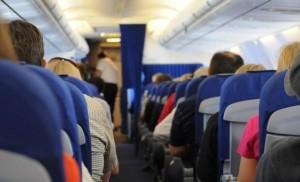 Puțini români știu asta! Cum găsești bilete ieftine de avion. Poți să zbori în Europa cu doar 50 de lei