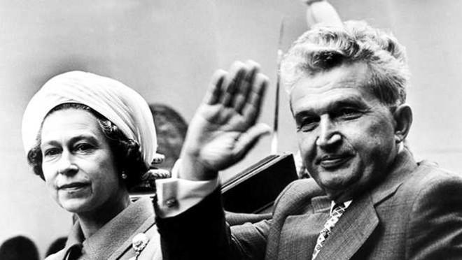 Ce s-a găsit, de fapt, în sicriul lui Nicolae Ceaușescu la deshumare. S-a pus capăt unui întreg șir de speculații