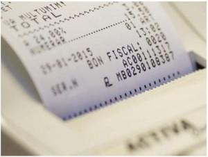 Așa te fură magazinele! Banii tăi intră în buzunarul lor