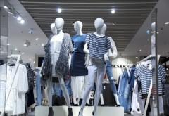 Cum sunt păcăliți românii la cumpărături? Cum recunoaștem marfa contrafăcută?