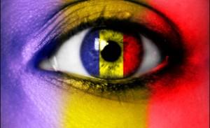 Topul în care România este LIDERUL Europei: Cea mai mare creștere a comerțului