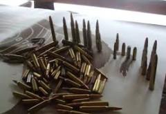Legea care permite deținerea între 100 și 500 de cartușe a intrat în vigoare: Ce tipuri noi de arme sunt legale