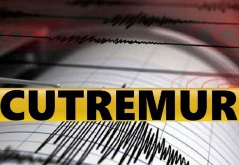 Rusia a făcut anunțul: România va fi lovită de un cutremur devastator pe data de...