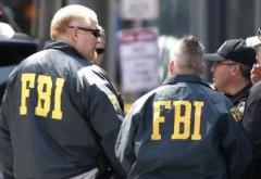Românii, avertizați de FBI. Pericolul major din casă. Îl folosim zilnic, dar e util infractorilor