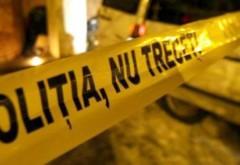Femeie ucisă de soţ pentru că nu a fost lăsat să deschidă butoiul cu murături
