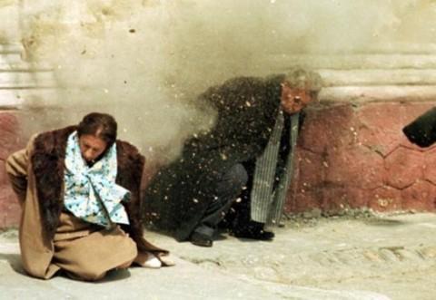 """Povestea celui care i-a executat pe soții Ceaușescu. Ionel Boeru: """"Regret, dar nu înseamnă că nu aș face același lucru"""""""