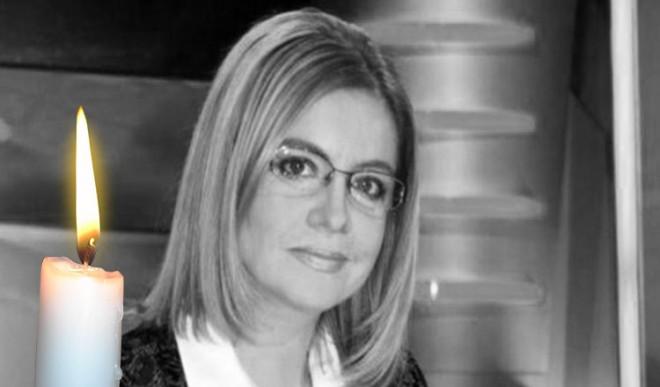 Decizie de ultimă oră: Cristina Țopescu va fi incinerată miercuri