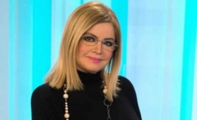 IPOCRITILOR! Editorial DUR Horia Ivanovici dupa MOARTEA Cristinei Topescu