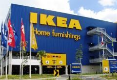IKEA îndeamnă clienții să returneze o cană de voiaj care poate transmite substanțe chimice