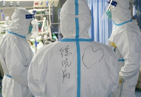 Medicamente folosite în cazurile de HIV și SIDA, folosite şi pentru a trata pacienții cu coronavirus din Wuhan