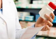 Stare de alertă pentru farmaciile din toată lumea! Epidemia de coronavirus ameninţă aprovizionarea cu medicamente