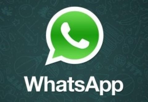 S-a terminat cu INTIMITATEA! Grupurile de Whatsapp devin accesibile oricărei persoane