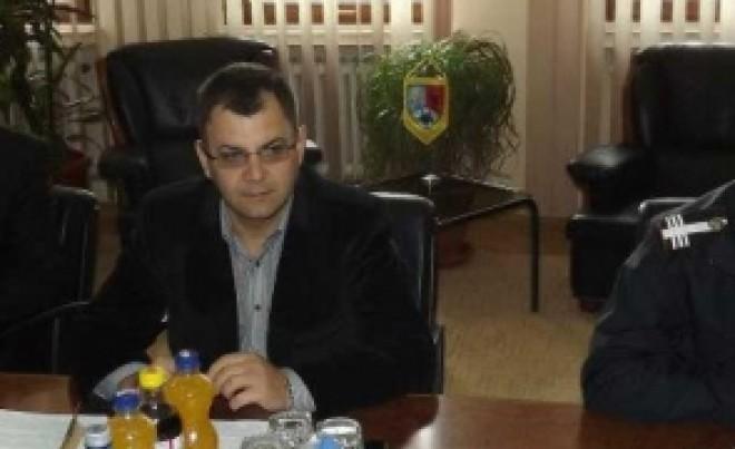 Director de spital, cu focar de coronavirus la ușă, a lipsit de la ședința conducerii: A spus că este obosit