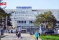 Dezvăluiri şocante ale procurorilor, din 'iadul' de la Suceava: Testări preferenţiale, probe ascunse, internări fictive, decese neraportate
