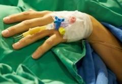 Un nou deces provocat de coronavirus: o femeie in varsta de 45 de ani. Bilanțul ajunge la 86 de morți în România