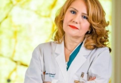Doctorița Olga Simionescu a RĂBUNIT: care e SECRETUL țărilor în care sunt cei mai puțini oameni uciși de COVID-19