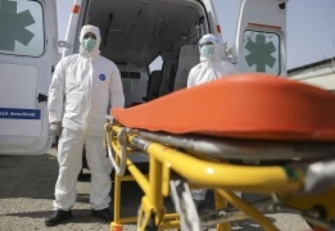 ANALIZĂ De unde s-au infectat românii cu COVID-19! 42% dintre pozitivi au luat virusul prin contact cu cei reveniți din Diaspora