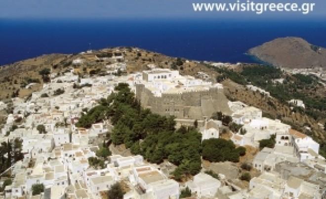 VESTEA ZILEI vine din Grecia: România, pe lista ȚĂRILOR care pot trimite turiști după 15 iunie