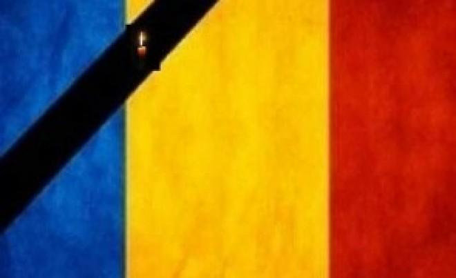 ALERTĂ Crește numărul deceselor din cauza COVID-19 în România. Toți cei răpuși de virus suferau și de alte afecțiuni