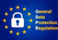 România, în TOPUL EUROPEAN: Ocupă locul 3 la numărul de amenzi aplicate pentru nerespectarea protecției datelor