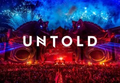 ALERTĂ Se amână și Untold și Neversea pentru anul 2021