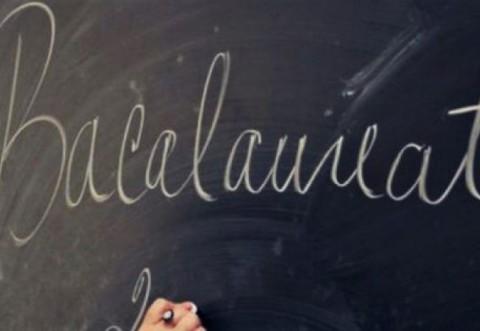 Rata de promovare la examenul de Bacalaureat 2020, după soluționarea contestațiilor, este de 64,5%