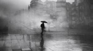 Avertisment de ultimă oră de la meteorologi. Ploi, vijelii și grindină în România