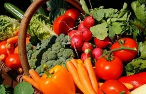 Piața agroalimentară se mută pe Internet. Ce trebuie să faci! Este mai simplu decât ai crede