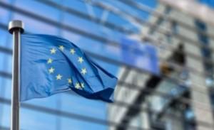 Comisia Europeană a semnat un contract care asigură accesul UE la Remdesivir pentru tratamentul COVID-19