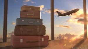 Vacanţa 2020 în Europa, o aventură plină de restricţii. Reguli pe care trebuie neapărat să le ştii, înainte de a pleca la drum