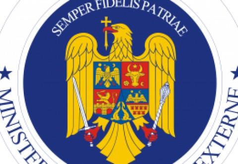 MAE anunță condiții noi pentru românii care vor să călătorească în Cipru: permisul special poate fi obținut online