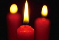 ALERTĂ - Record zilnic de decese în rândul pacienților cu COVID-19. 446 de persoane internate la ATI