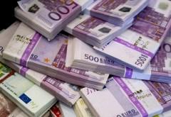 Veste uriașă pentru români! Se dau 2.000 de euro de la stat - iată cine se încadrează!