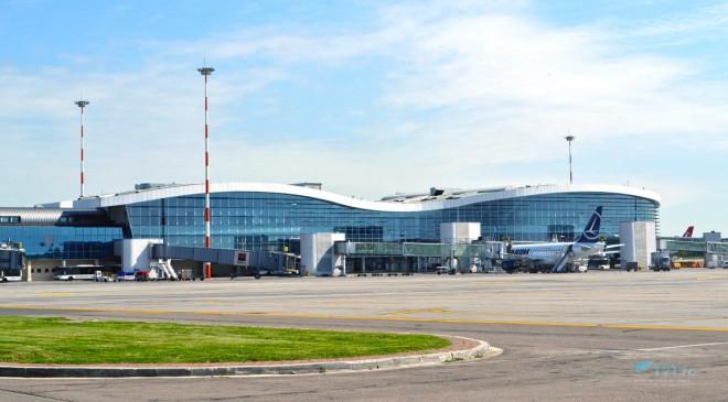 Se schimbă tot la aeroportul Henri Coandă - Ce vor face pasagerii începând de mâine