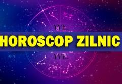 Horoscop Zilnic Joi 17 Septembrie 2020: Berbecii au parte de o surpriză, Racii trec printr-o perioadă dificilă