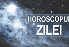 Horoscop 21 septembrie 2020, cu Camelia Pătrășcanu. Scorpionii au Luna în semnul zodiacal, Capricornii primesc o mână de ajutor