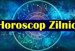 Horoscop 25 septembrie 2020, cu Camelia Pătrășcanu. Balanţele au o zi cu tensiuni, Scorpionii au sentimentul că pierd un tren