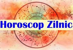 Horoscop 13 octombrie 2020, cu Camelia Pătrășcanu. Leii primesc bani, Balanţele rezolvă nişte lucruri