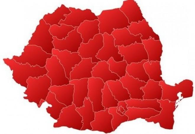"""Au fost adoptate noile restricţii anti-COVID în Bucureşti! De marţi, masca este obligatorie permanent în exterior. Şcolile, creşele şi universităţile, pe """"roşu"""". Restaurantele şi 'păcănelele' se închid iar"""