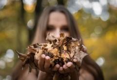 Horoscop de weekend, 24 - 25 octombrie. Scorpionii intră în tot felul de conflicte