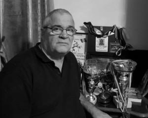 Un mare antrenor român a murit la numai 62 de ani