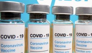 S-a aflat cât va costa vaccinul împotriva COVID