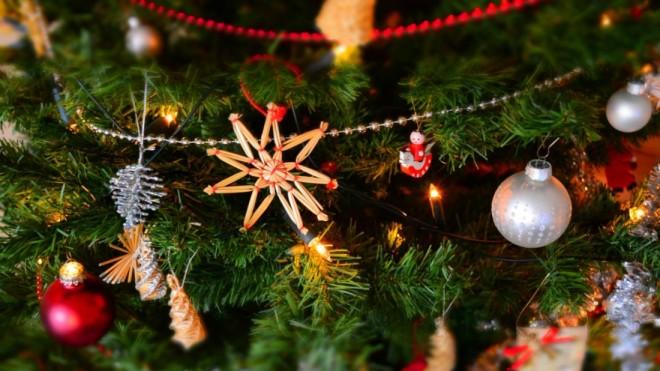 Crăciun și Revelion în perioada COVID. Recomandările OMS cu privire la sărbători