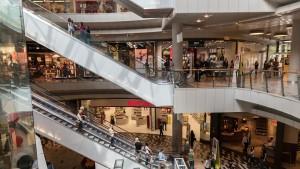 Ce fac mall-urile pentru a rămâne deschise de sărbători. Măsurile suplimentare adoptate