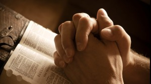 """Rugăciunea """"Tatăl Nostru"""", modificată de Papa Francisc! De ce s-a produs această schimbare"""