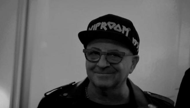 A murit DJ Pascal! Artistul a fost găsit fără suflare într-un hotel din Pitești