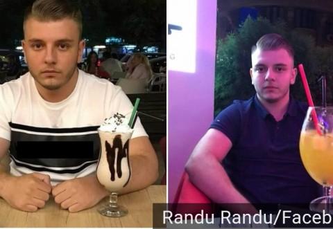 CRIMĂ în sala de fitness Stay Fit Gym din Vitan! Tânăr de 20 de ani, înjunghiat MORTAL/ Video