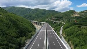 Bulgarii și sârbii ne râd în nas: Se va circula fără semafoare de la München şi Viena, PRIN BELGRAD, până la Burgas şi Salonic
